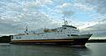 Tallink Seawind.jpg
