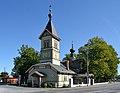 Tallinn, Püha Siimeoni kirik, 1752-55, 1870 (1).jpg