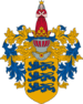 Tallinn greater coatofarms.png
