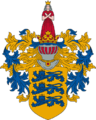 Tallinn greater coatofarms.png