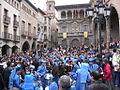 Tambores de Semana Santa en Alcañiz - 7.jpg