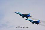 Tambov Airshow 2008 (64-2).jpg