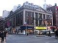 Tammany Hall (5466105047).jpg
