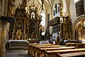 Tamsweg Wallfahrtskirche hl Leonhard 004.JPG