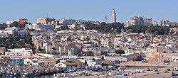 Tangier - 44699733295.jpg