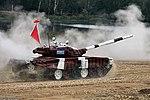 TankBiathlon14final-09.jpg