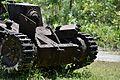 Tank - panoramio (4).jpg