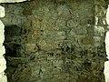 Tapi Fortress (29).jpg