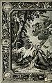 Tapisseries du Roy, ou sont representez les quatre elemens et les quatre saisons; avec les devises qui les accompagnent et leur explication - Königliche französische Tapezereyen, oder überaus schöne (14746137965).jpg