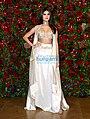 Tara Sutaria graces Deepika Padukone & Ranveer Singh's Mumbai reception (89).jpg