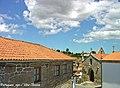 Tarouca - Portugal (5395547597).jpg
