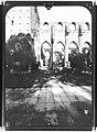 Tartu cathedral 002.jpg