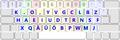 """Tastaturbelegung """"Aus der Neo-Welt"""" Variante K.O,Y.png"""