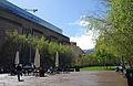 Tate Modern0155.JPG