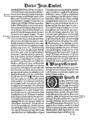 Tauler Predigten (1522) 019.png