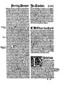 Tauler Predigten (1522) 155.png