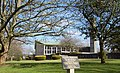 Taunton Crematorium - geograph.org.uk - 622682.jpg