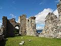 Tautra kloster i Frosta, Nord-Trøndelag.jpg