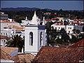 Tavira (Portugal) (33385218455).jpg