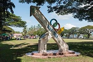 Sabah Tours From Kota Kinabalu