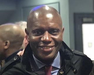 Ian Taylor (footballer, born 1968)