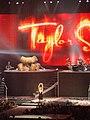 Taylor Swift - Fearless Tour - Austin 10.jpg
