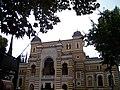 Tbilisi Opera House (8).jpg
