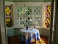 Tchaikovsky's Tea Room.JPG