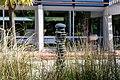 Te Paepaetapu a Rakaihautu, Lincoln University Campus, New Zealand 03.jpg
