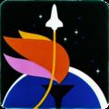Teacher in Space logo.png