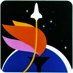 Teacher in Space logo.png