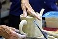 Teapot 51.jpg