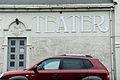 Teater i Narvik Norge.jpg
