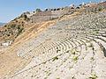 Teatro de Pérgamo - Pergamon Theatre - 03.jpg