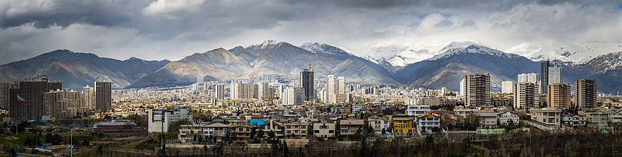 Tehran in a clean day.jpg