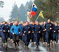Tek pripadnikov Slovenske vojske.jpg