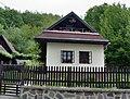 Tekovská Breznica-Barsberzence-arch1.jpg