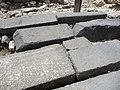 Tel Megiddo 11.jpg