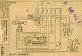 Telefon väggtyp koppling 1932.jpg