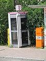 Telefonzelle-TH-2.jpg