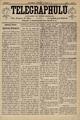Telegraphulŭ de Bucuresci. Seria 1 1871-05-16, nr. 0037.pdf