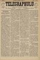 Telegraphulŭ de Bucuresci. Seria 1 1871-05-29, nr. 046.pdf