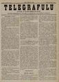 Telegraphulŭ de Bucuresci. Seria 1 1873-05-10, nr. 365.pdf
