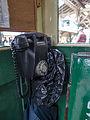 Telephone (9129499449).jpg