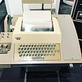 Teletype model 33 ASR.jpg