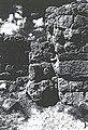 Tell Megiddo 2006 Preservation plan -6.jpg