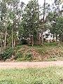 Tembera urwanda Camps 2020.jpg