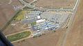 Temecula Preparatory School Aerial.jpg