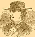 Temple Lea Houston (Oklahoma lawyer).jpg