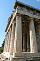 Temple of Hephaestus in Athens 21.jpg